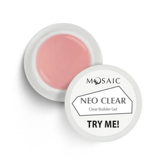 Neo clear 5 ml