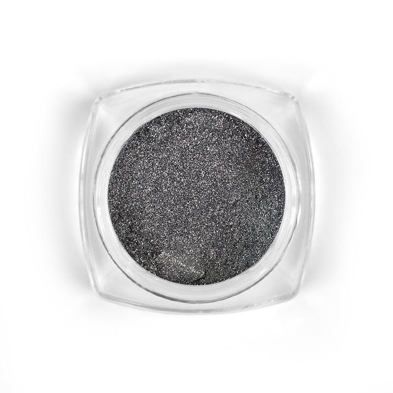 Серебро хром