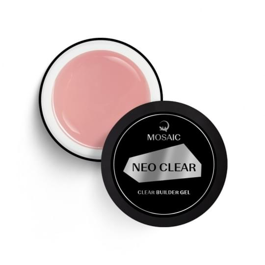 Neo clear 15 ml