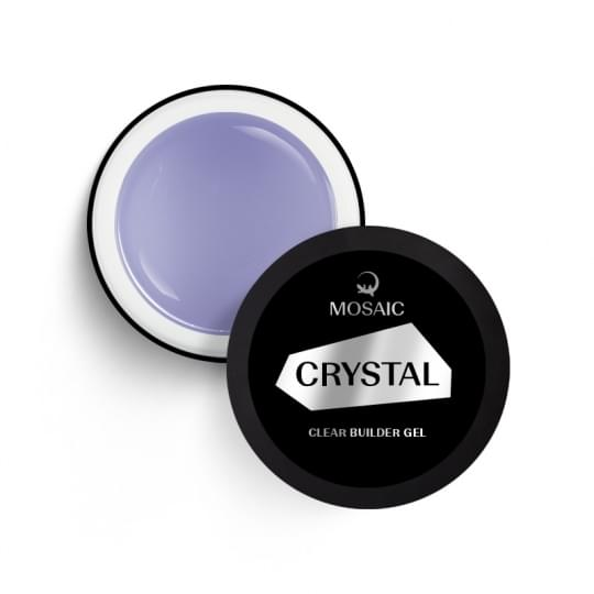 Crystal 15 ml