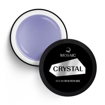 Crystal 50 ml