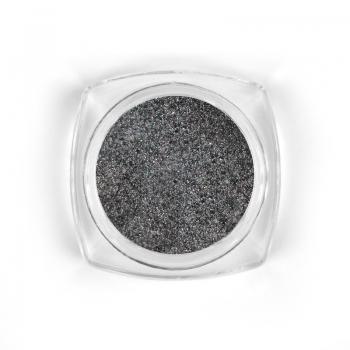 Hematite pigment