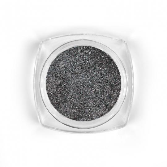 Hematite chrome