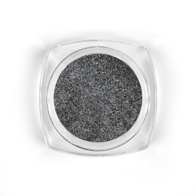 Hematiit pigment
