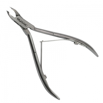 Cuticle nipper 2 mm