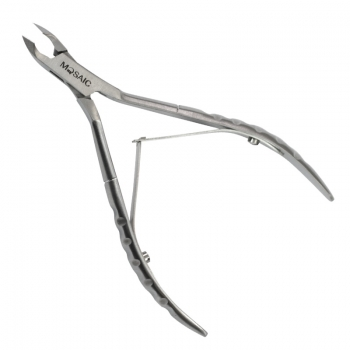 Cuticle nipper 5 mm