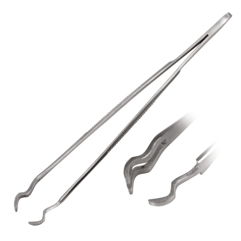 Пинцет для инструментов