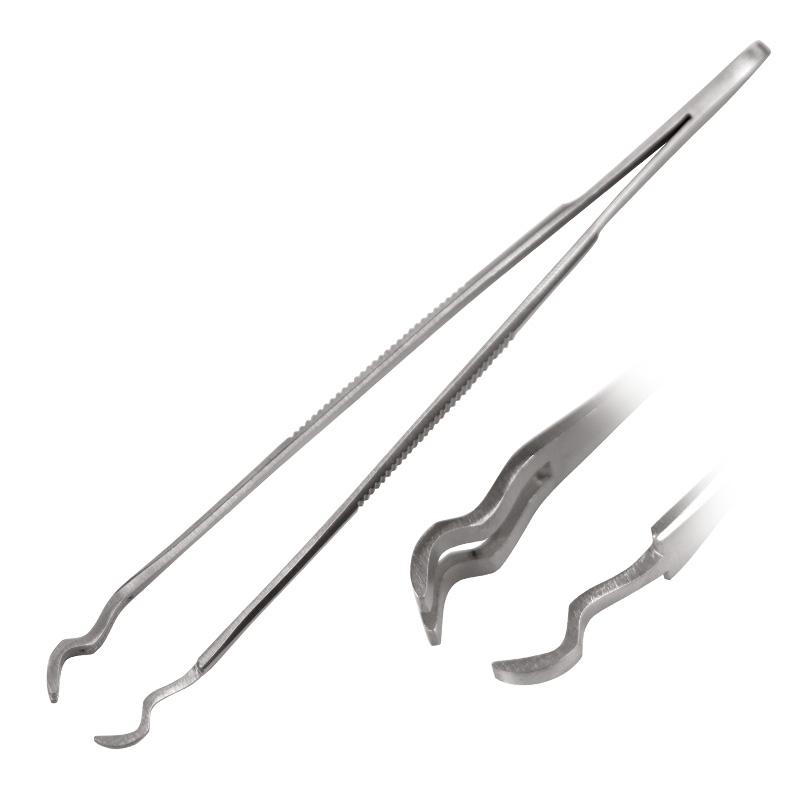 Tool picker