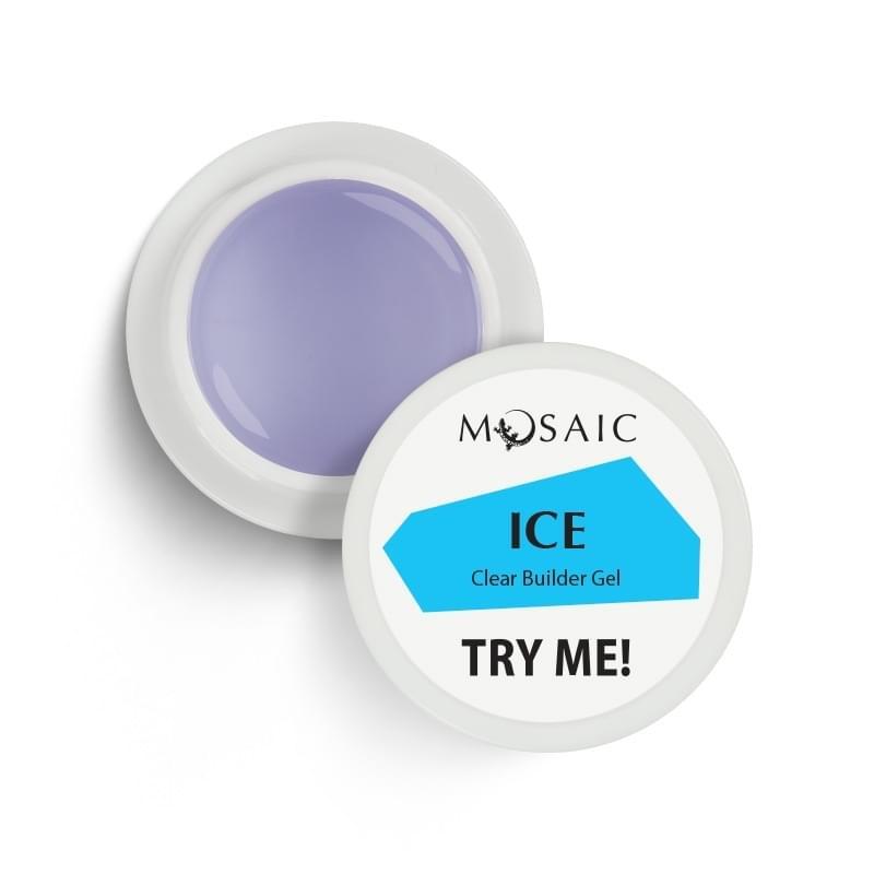 Ice 5 ml