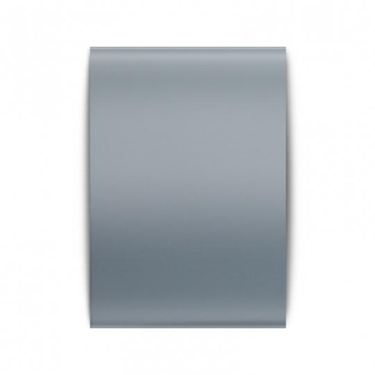 Grey matt