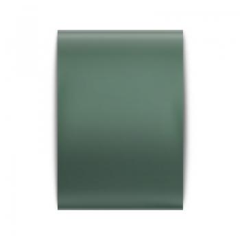 Army зеленый