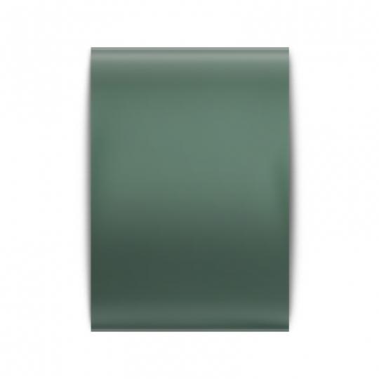Army roheline