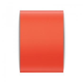 Punane matt