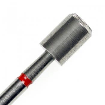 """Teemant """"Cylinder-Top"""" M"""