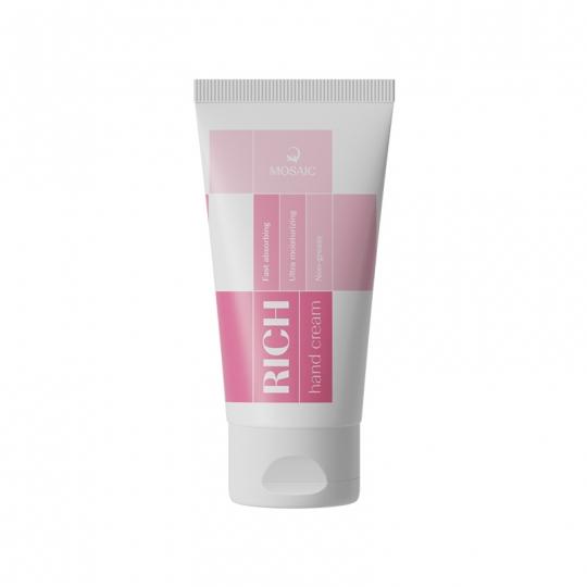 RICH pink 50 ml