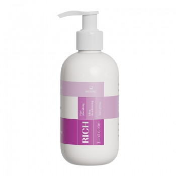 RICH violet 250 ml