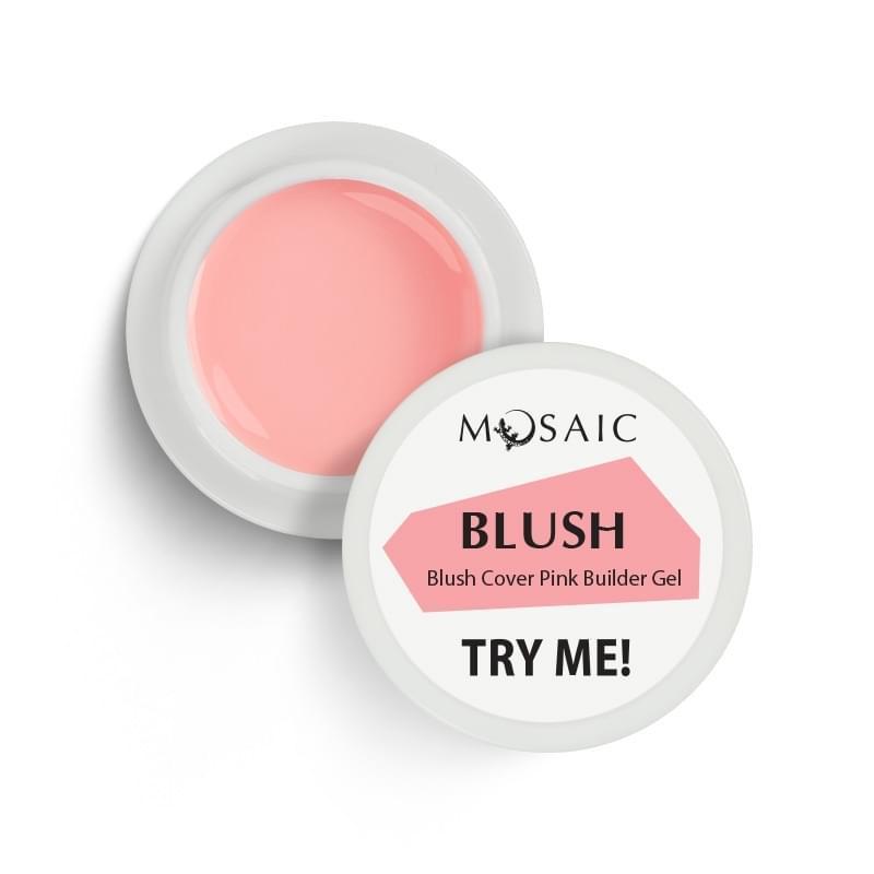 Blush 5 ml