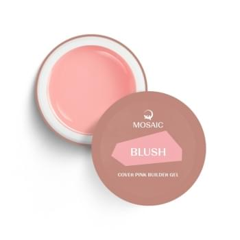 UUS Blush 15 ml