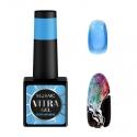 Vitra Ultramarine 10 ml