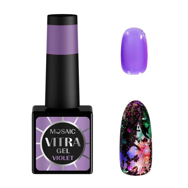 Vitra Violet 10 ml