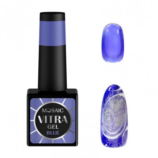 Vitra Sinine 10 ml