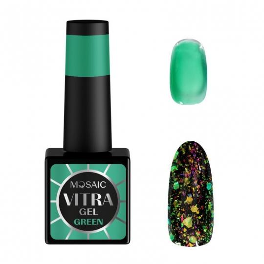Vitra Зеленый 10 мл