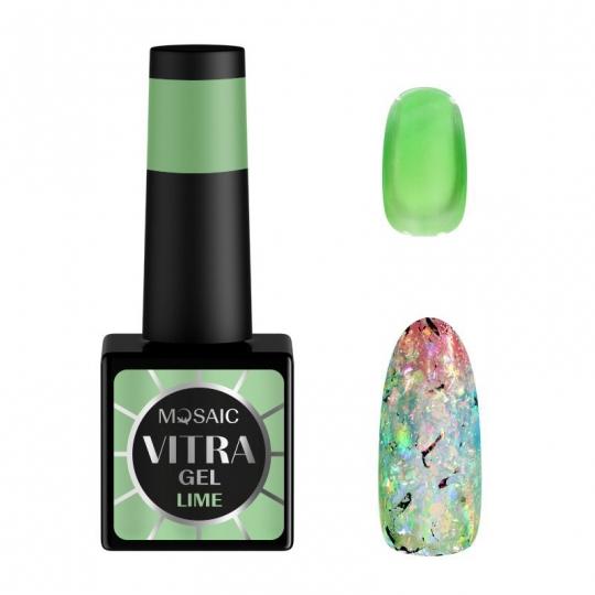 Vitra Lime 10 ml