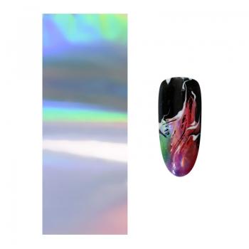 Art Foolium Hõbe hologramm
