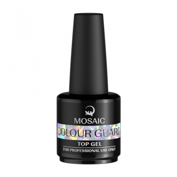 Colour Guard Top geel 15 ml