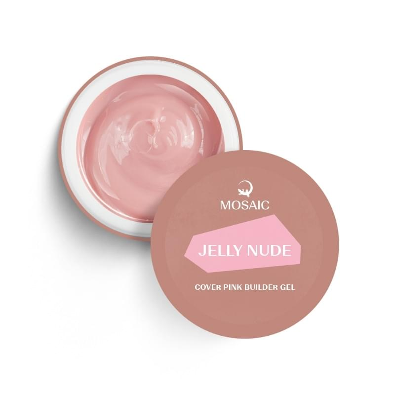 Jelly Nude 15 ml