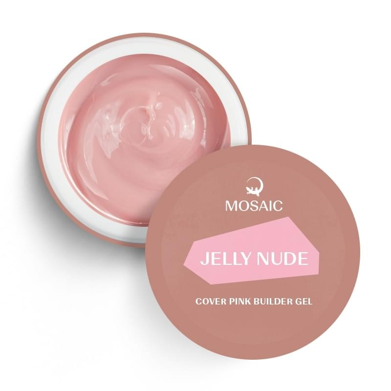 Jelly Nude 50 ml