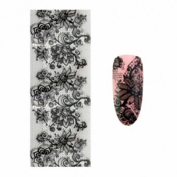 Art foolium SP04-03
