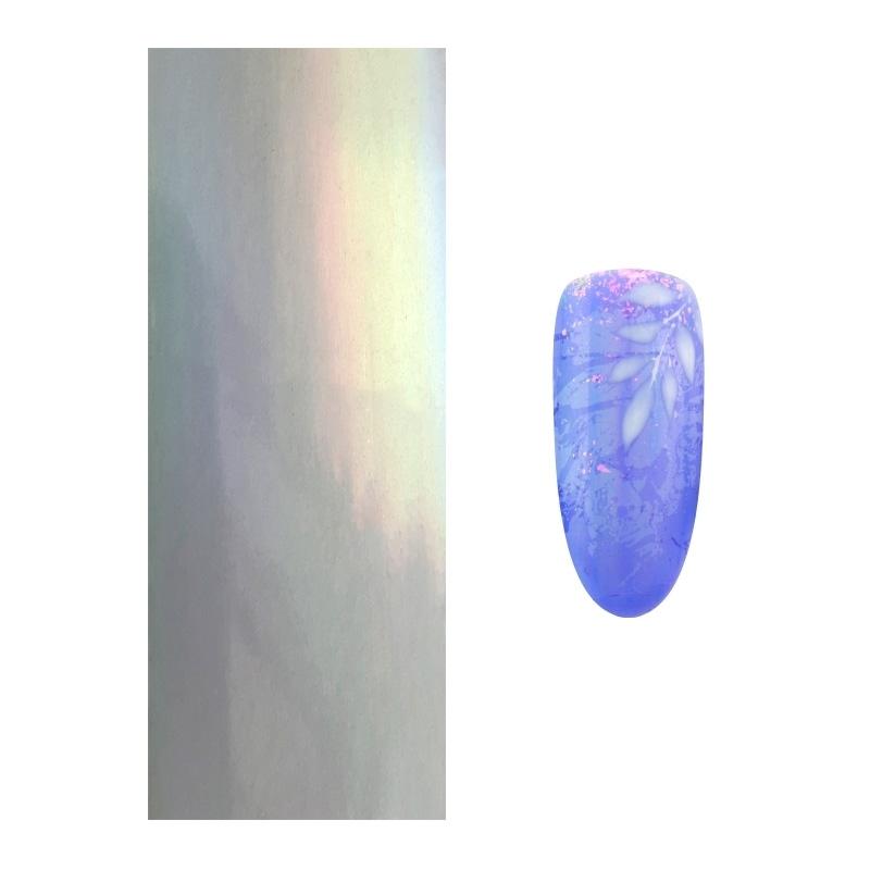 Art foil 13-04