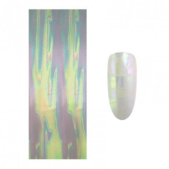 Art foil 13-05