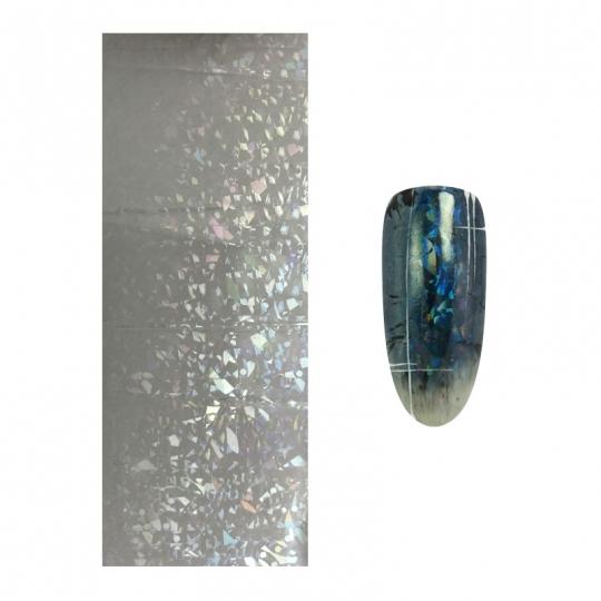 Art foil 13-08