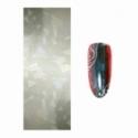 Art foil 13-10