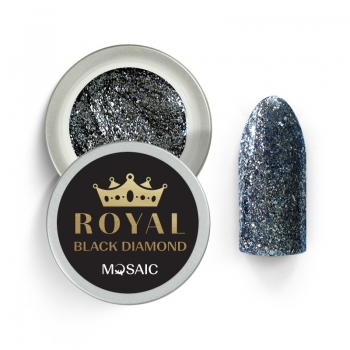 Black diamond 5 ml