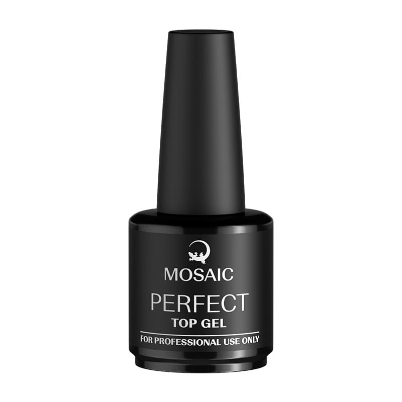 Perfect Top Gel 15 ml