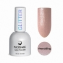 Wedding gel polish 15 ml