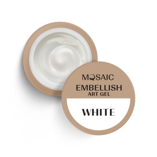 3D White 5 ml