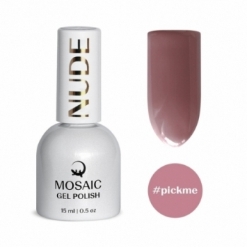 Pick me gel polish 15 ml