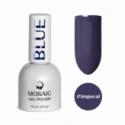 Imperal gel polish 15 ml