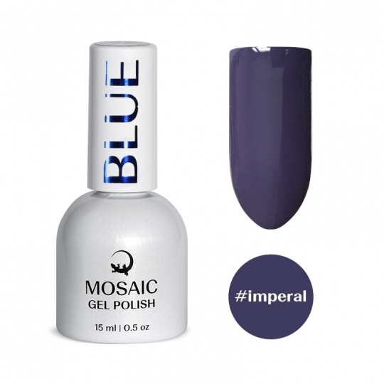 Imperal gel polish 15 ml