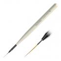 Drawing brush PRO-XL