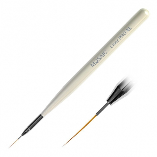 Drawing brush PRO-XL