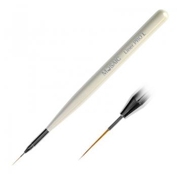 Drawing brush PRO-L
