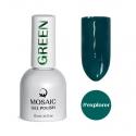 Explorer gel polish 15 ml