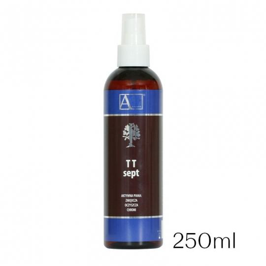 Arkada TT Sept 250 ml
