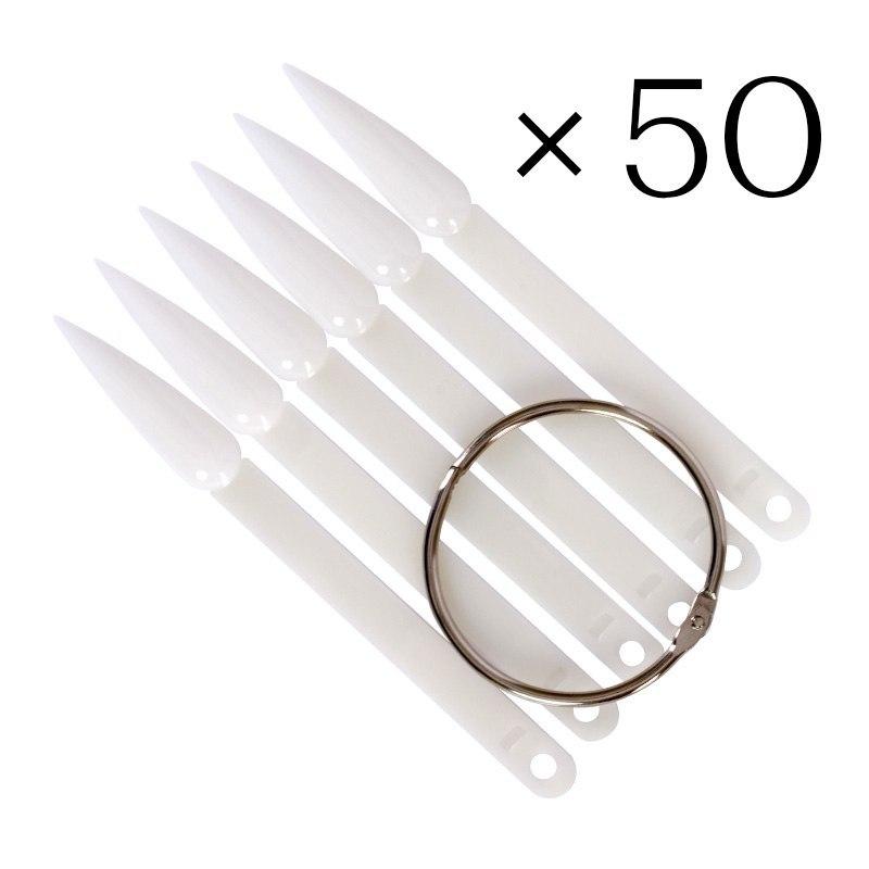 Stiletto tipid 50 tk