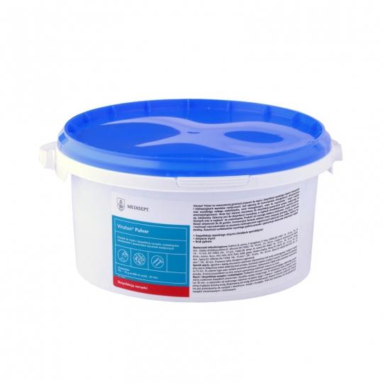 Viruton pulver 1 kg